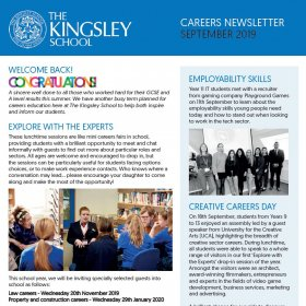 careersnewsletter12