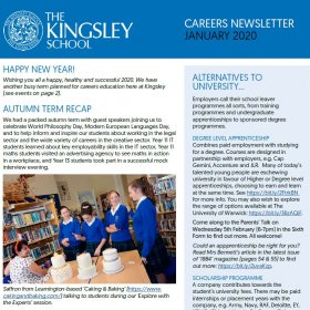 CareersNewsletter13